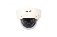 Camera Dome HDPRO HD-AH175VTL 1.3 Megapixel
