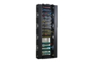 iKONET Open Rack 42U