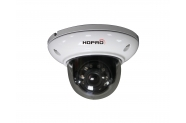 Camera Dome HDPRO HD-AH9610VTL 1.3 Megapixel