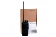 MOTOROLA GP 3588 plus UHF- VHF