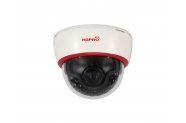 Camera Dome HDPRO HD-AH260DTL 1.3 Megapixel